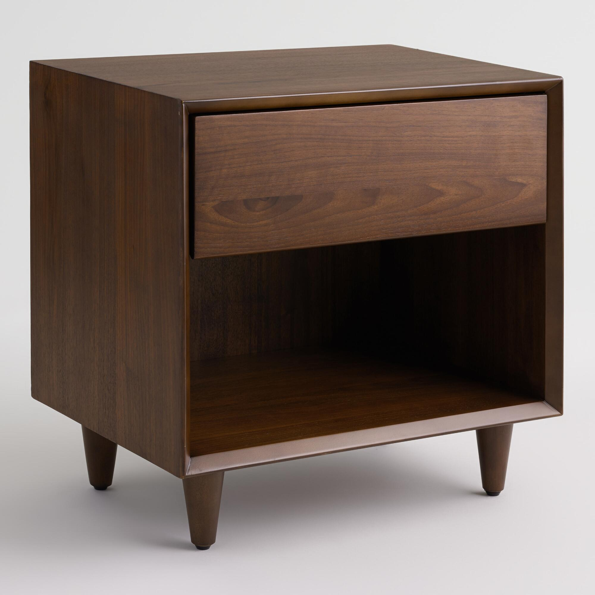 Cheap end tables near me baldwin 3 100 tall tables for Coffee table near me