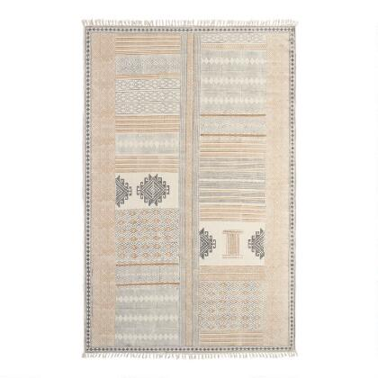10x13 area rugs cheap area rugs affordable large rugs world market