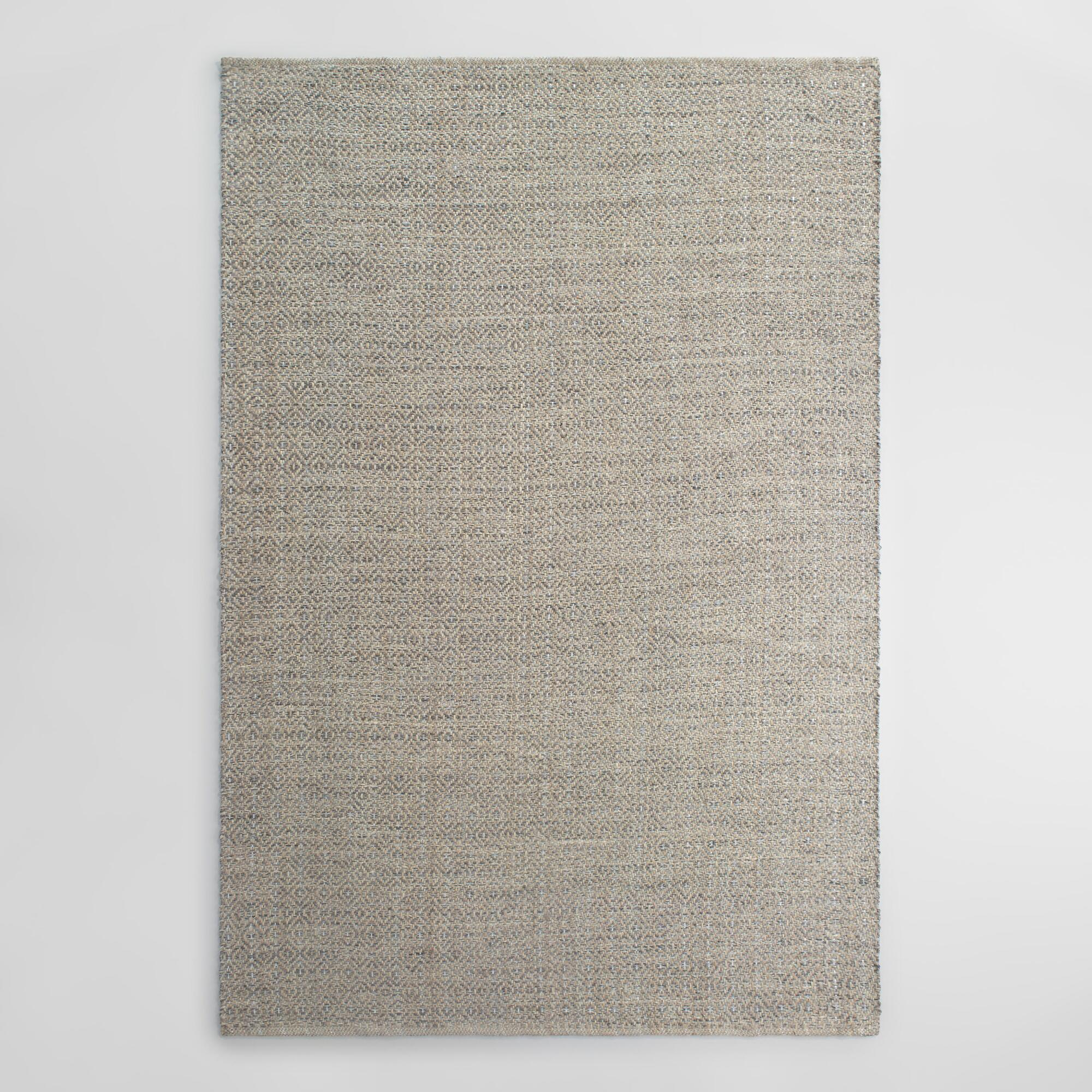 rug grey undefined brass robshaw john bed by linens khoma gray bath fine