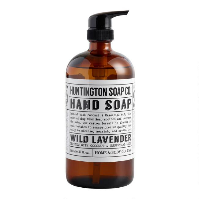Bar Soaps Body Lotions And Wash