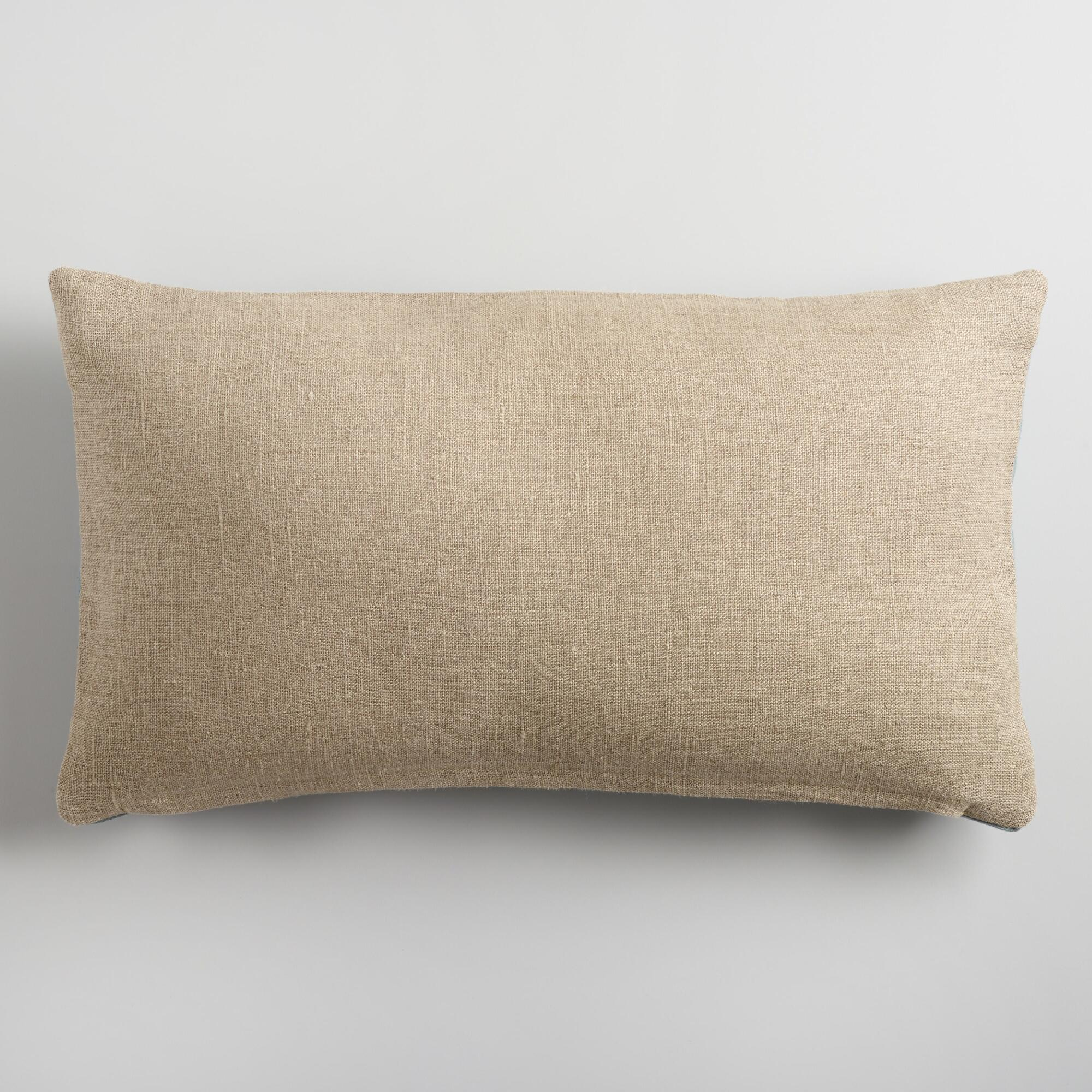 button style french tufted shop willow tufting pillow traditional pillows collection with sofa laundry