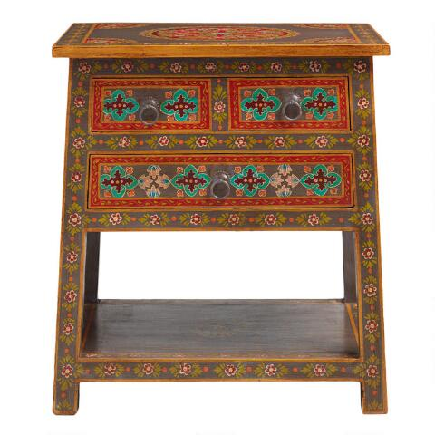 cfm product ava master hayneedle drawer accent table end winsome