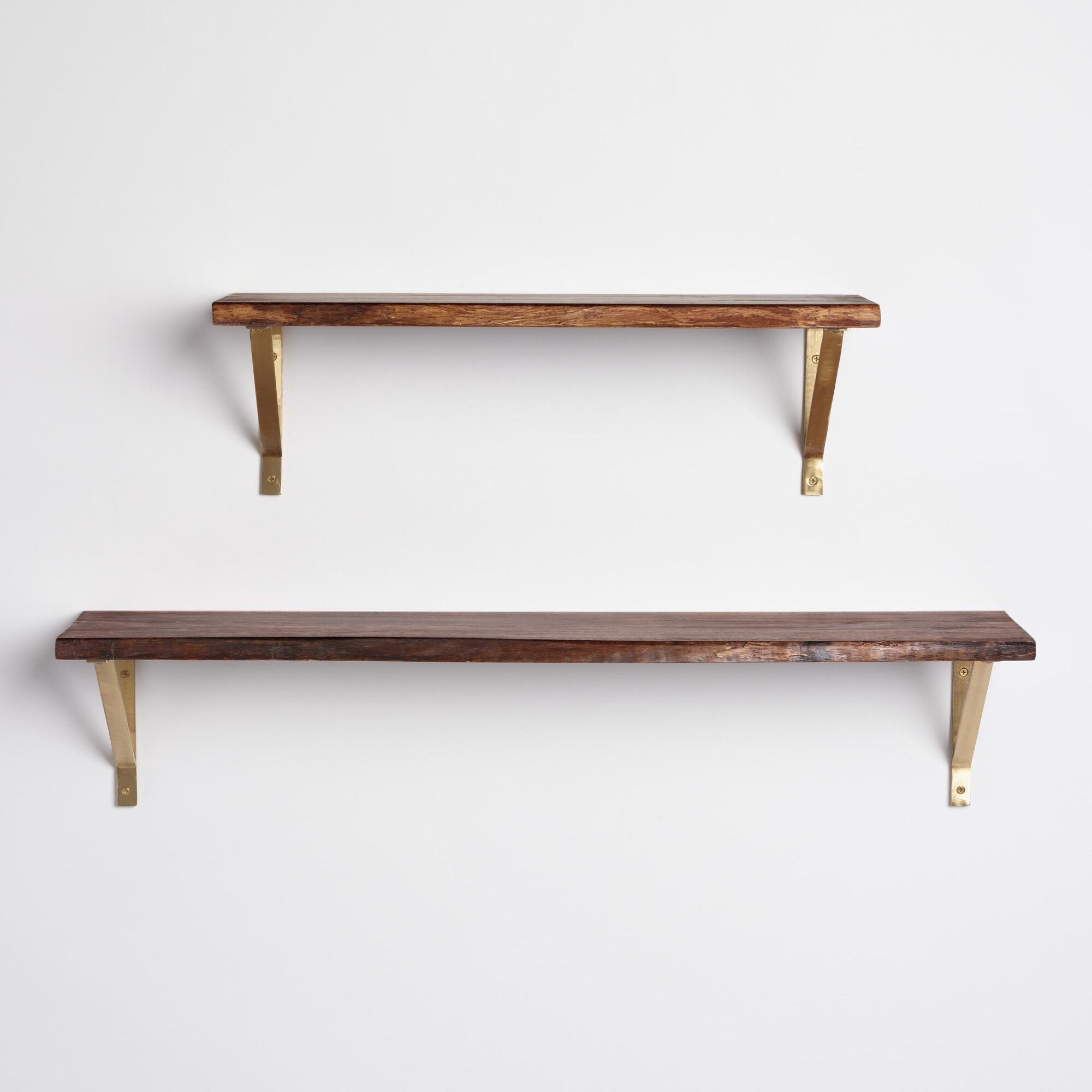 shelf shelves pictures corner logo urbane book products ledges dowel