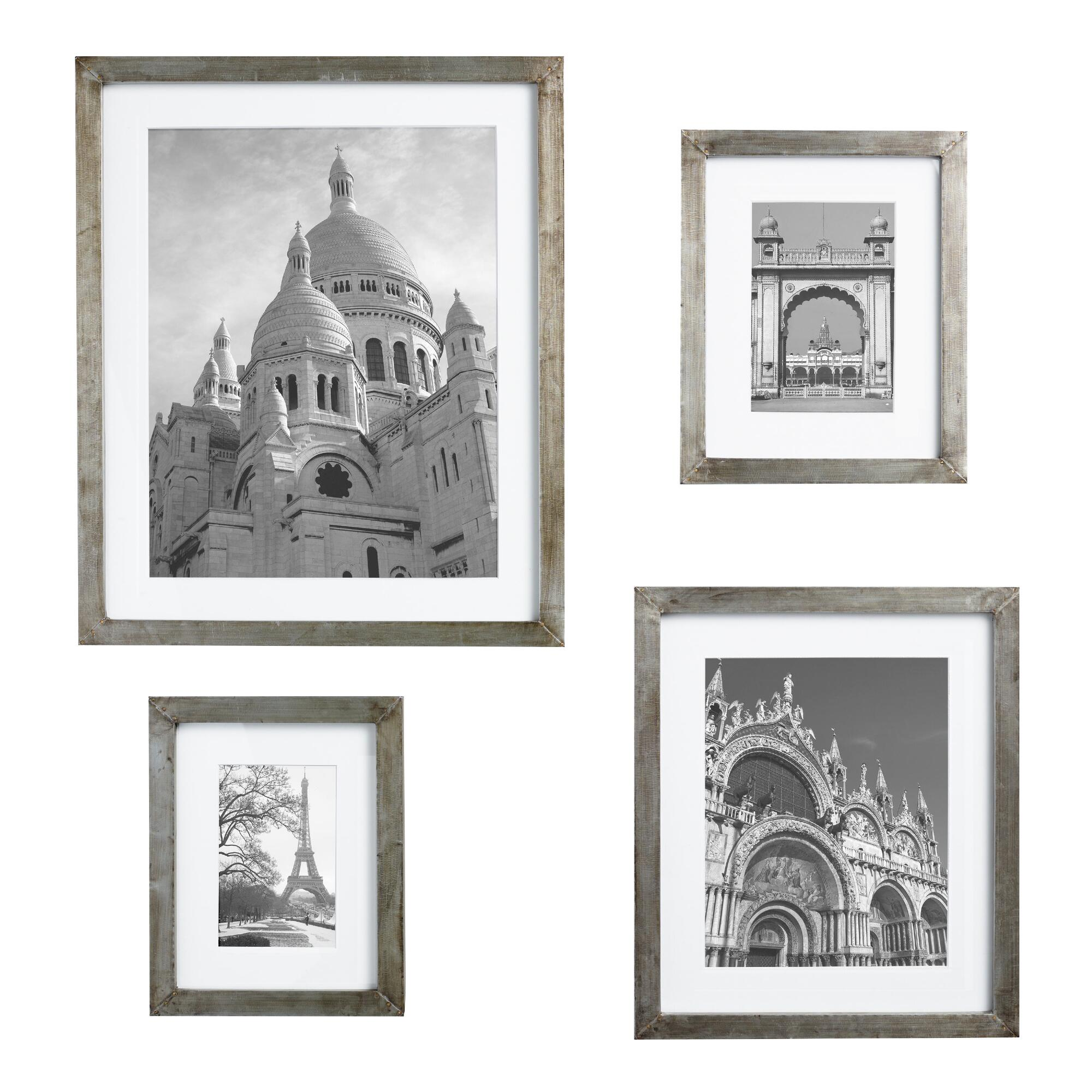 Wall Frames-Wall Art and Décor-Decor & Pillows | World Market
