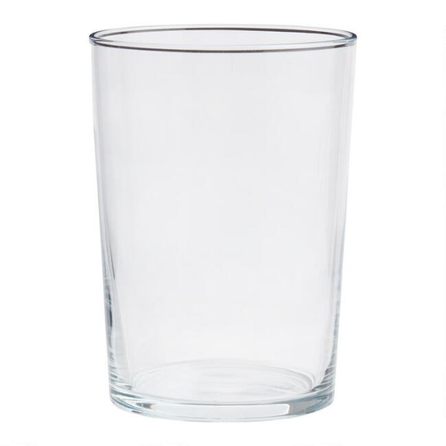 Bodega Highball Glasses Set of 6