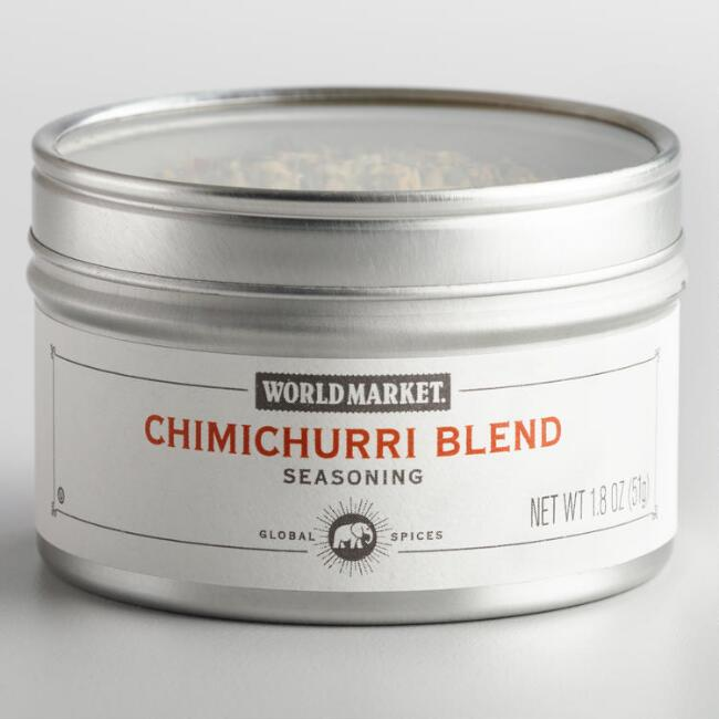 World Market® Chimichurri Seasoning