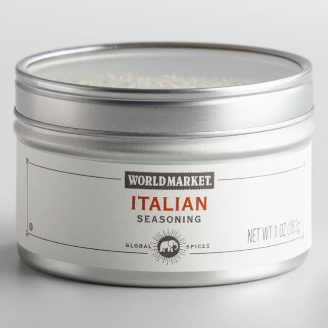 World Market® Italian Seasoning