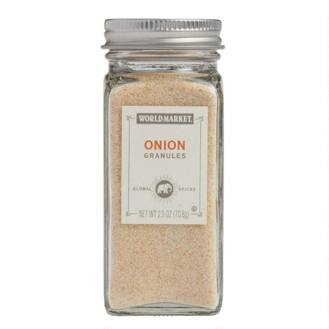 World Market® Onion  Powder