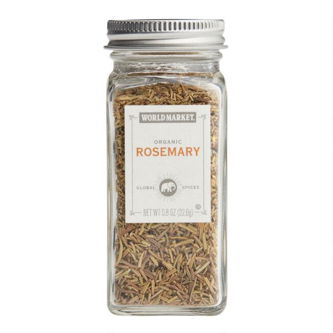 World Market® Rosemary
