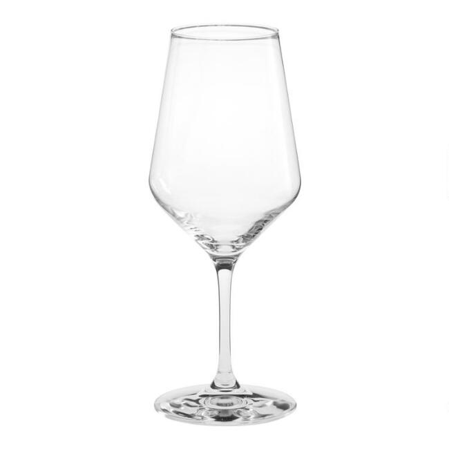 Vintner All Purpose Wine Glasses Set of 6