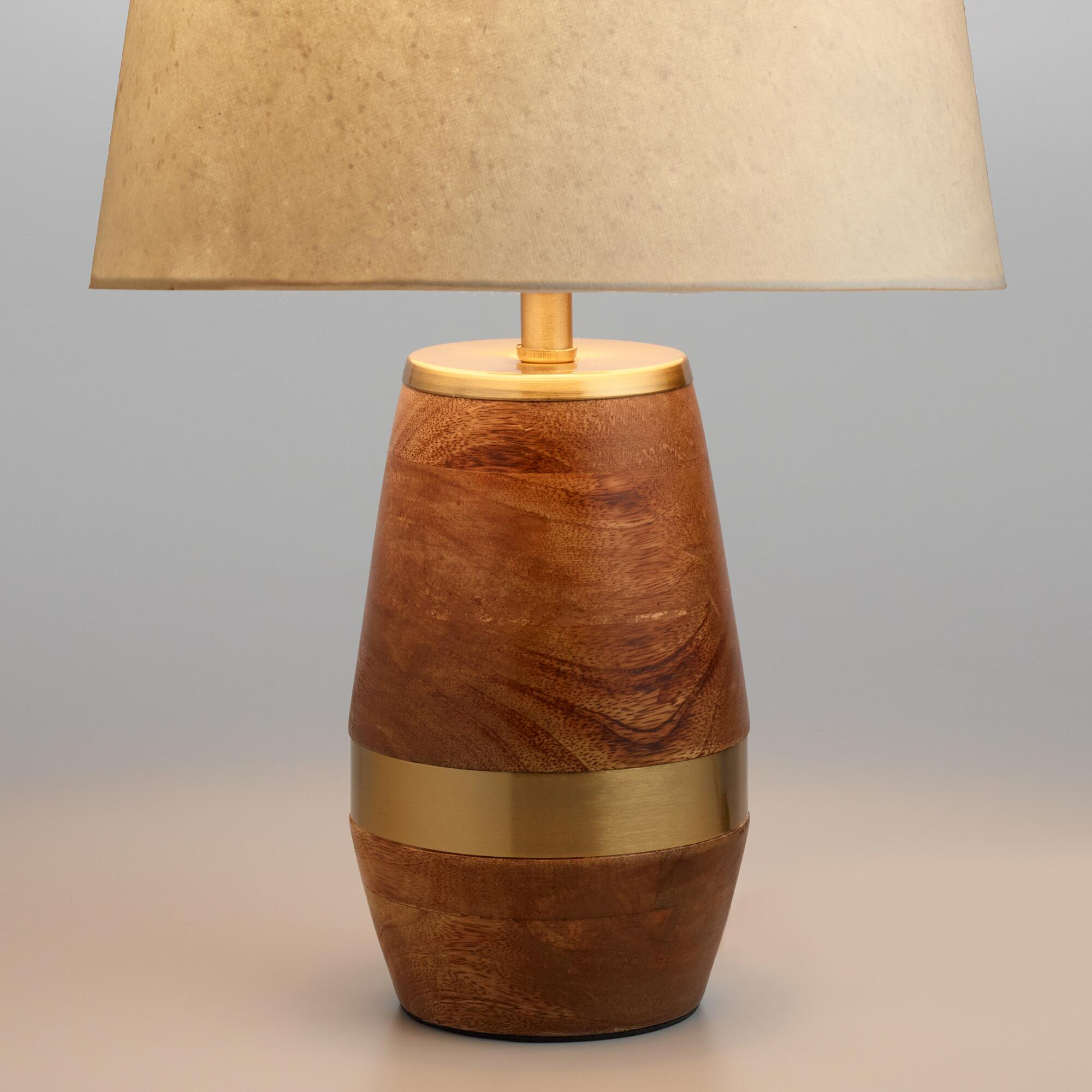 base drummond turn wooden wood pin turned lamp pinterest