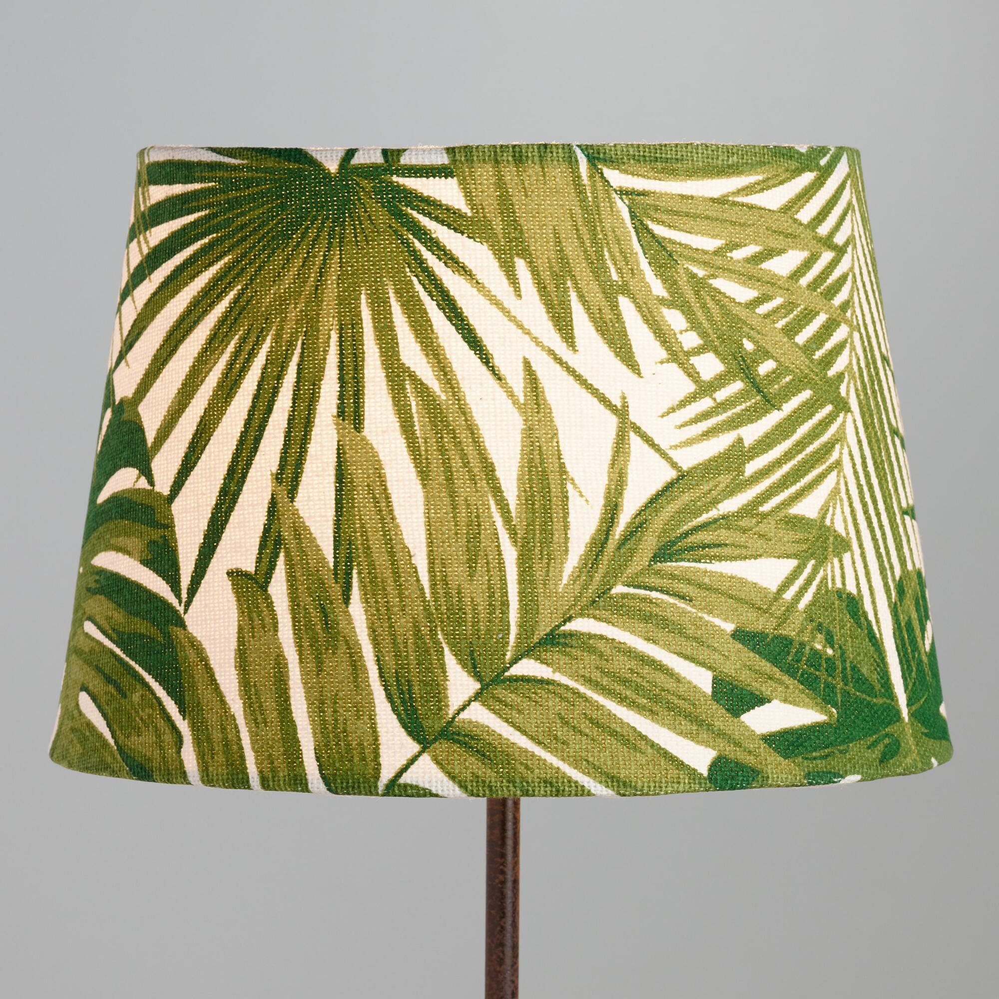 furniture buy table lamp a shades poly ivette discount ashley