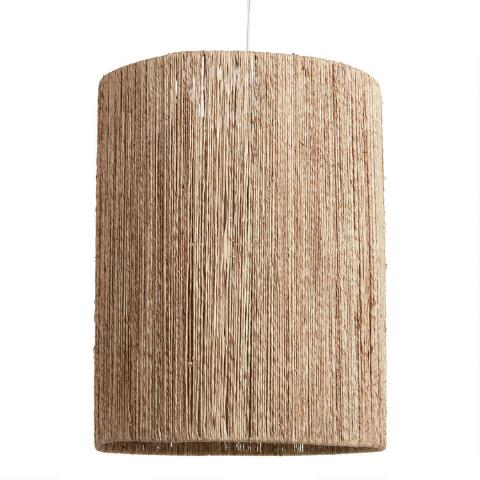Drum Floor Lamp Shade Previous V5 V1