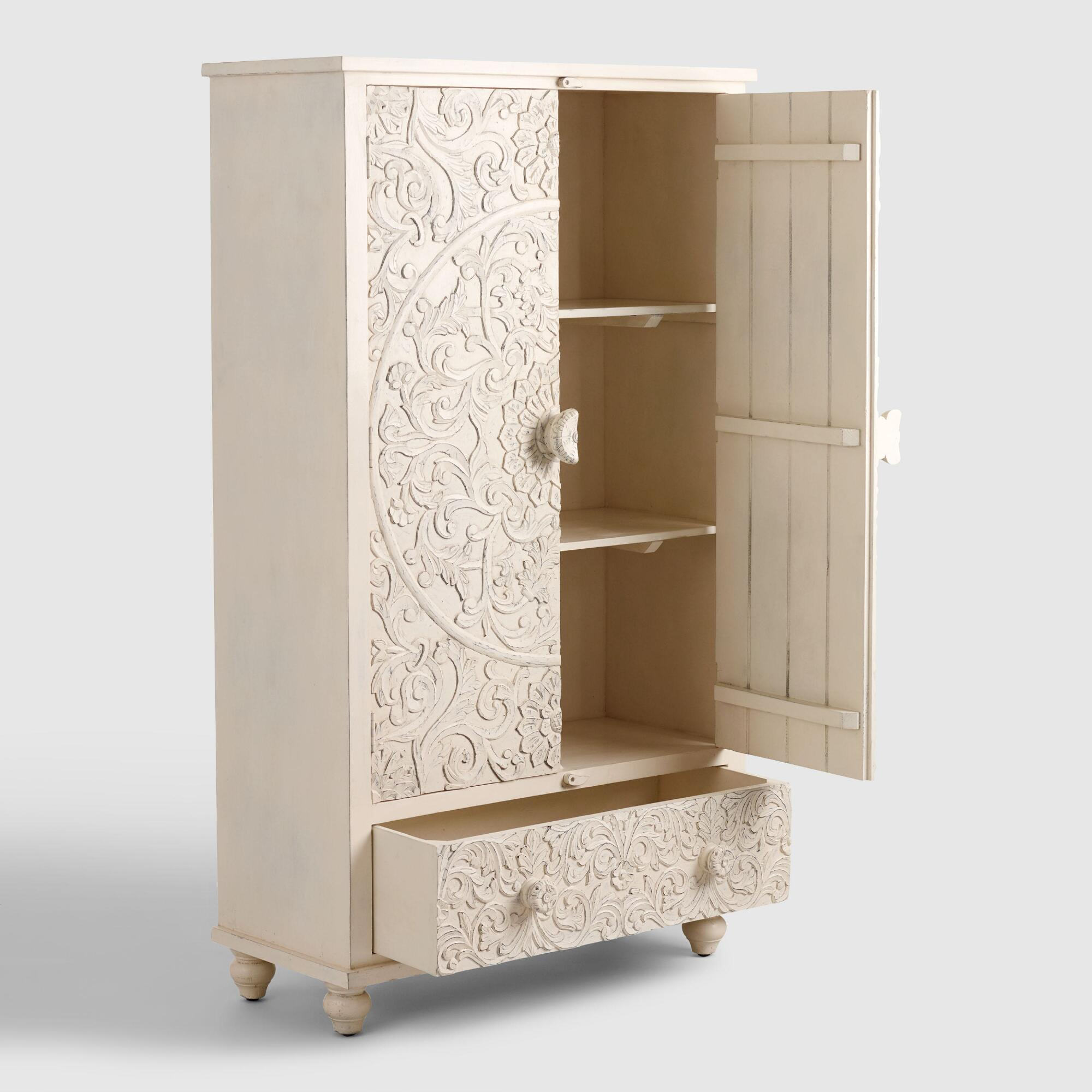 wardrobe design walk for white saver systems armoire organizers ikea space storage closet ideas your clothes units free portable standing closets in handbag