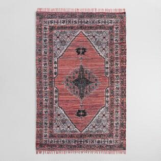 Area Rugs Affordable Large Rugs World Market