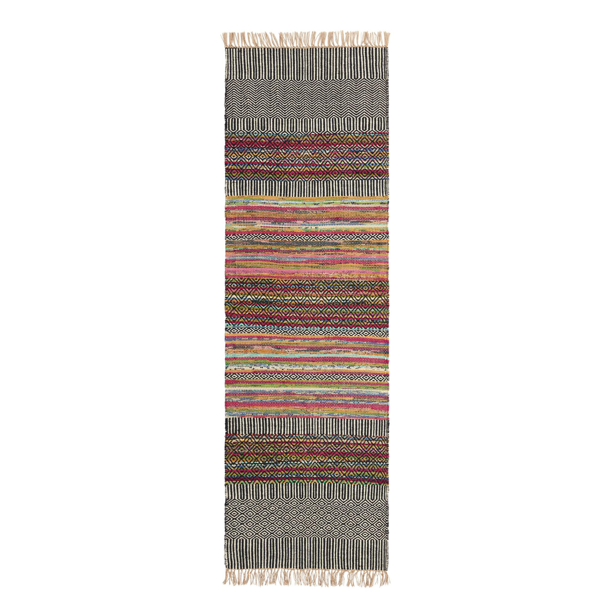 Floor Runners Entryway Rugs