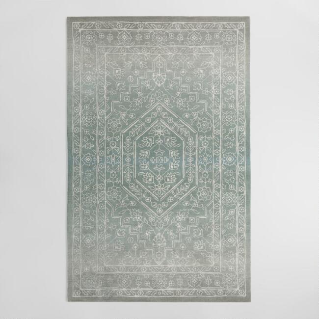 qlt ikat hei rug white urban shop outfitters xlarge view tazu f woven fit constrain slide