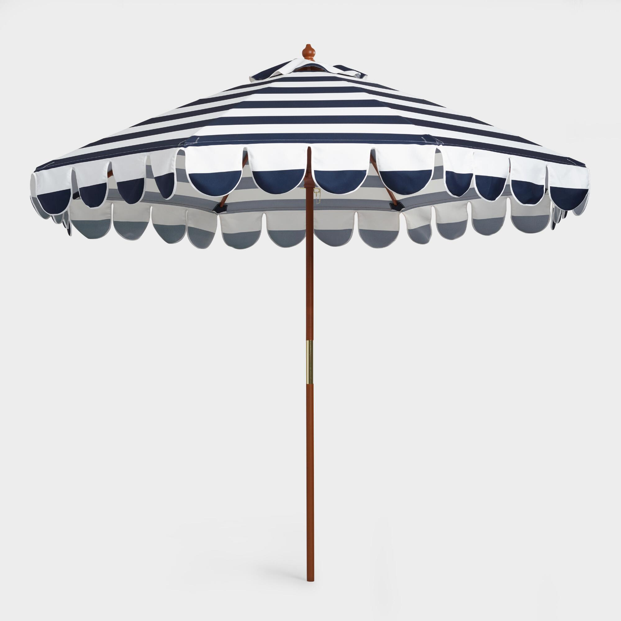 sale striped umbrellas of world umbrella canopylas on full market concept patiola and patio coral size staggering at canopy pictures goenoeng bath beyond