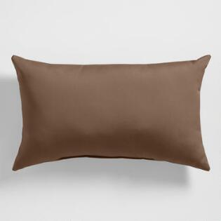 outdoor throw pillows outdoor lumbar pillows world market