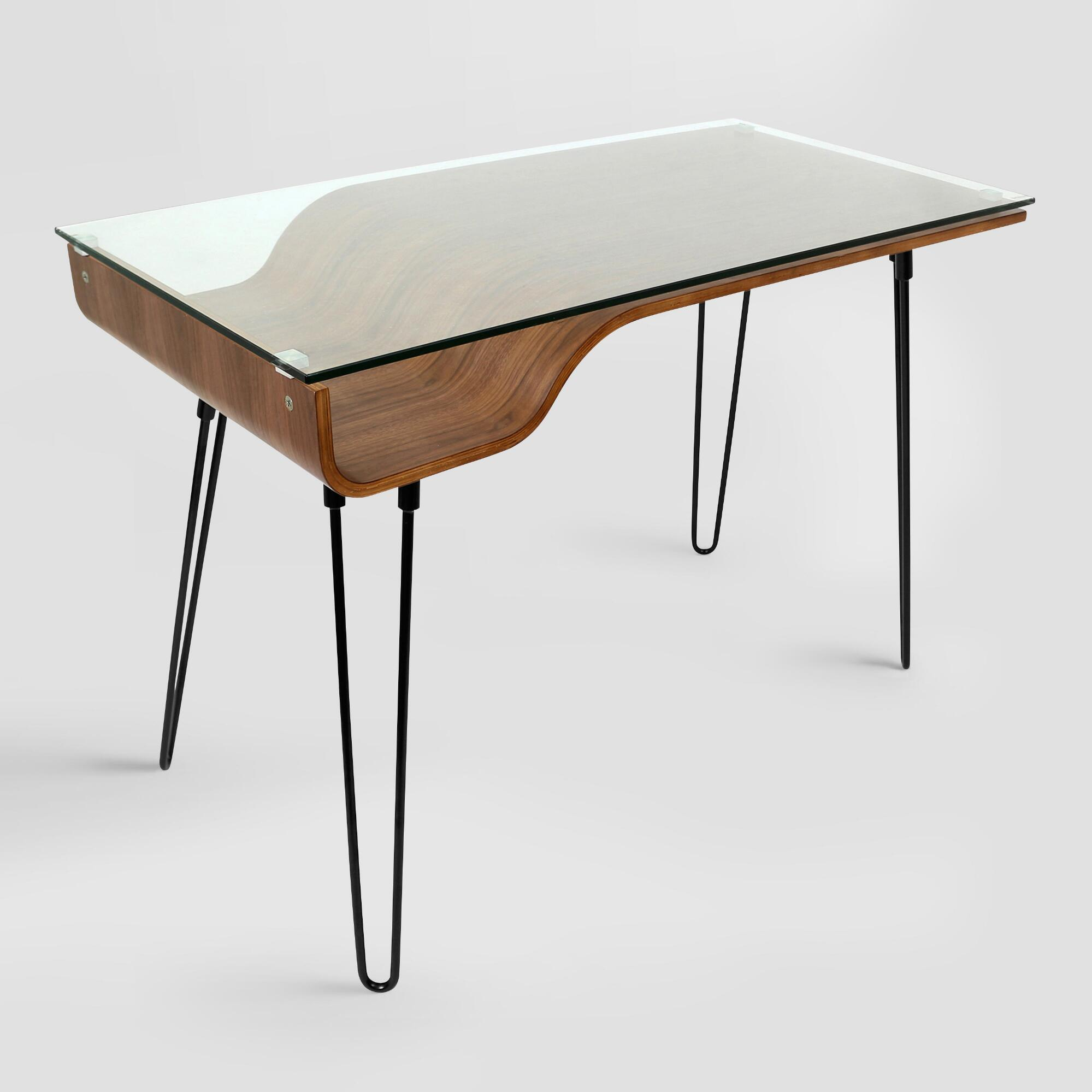 office project rype by furniture carbonneutral desks
