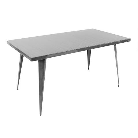 Talise Rectangular Dining Table