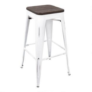 Bar Stools Amp Counter Stools World Market