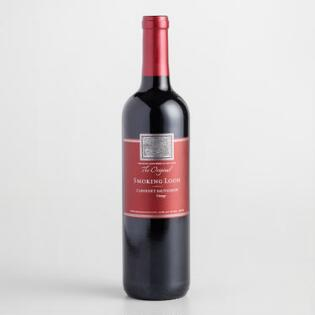 Wine Buy Affordable Sparkling Wine White Wine Red Wine