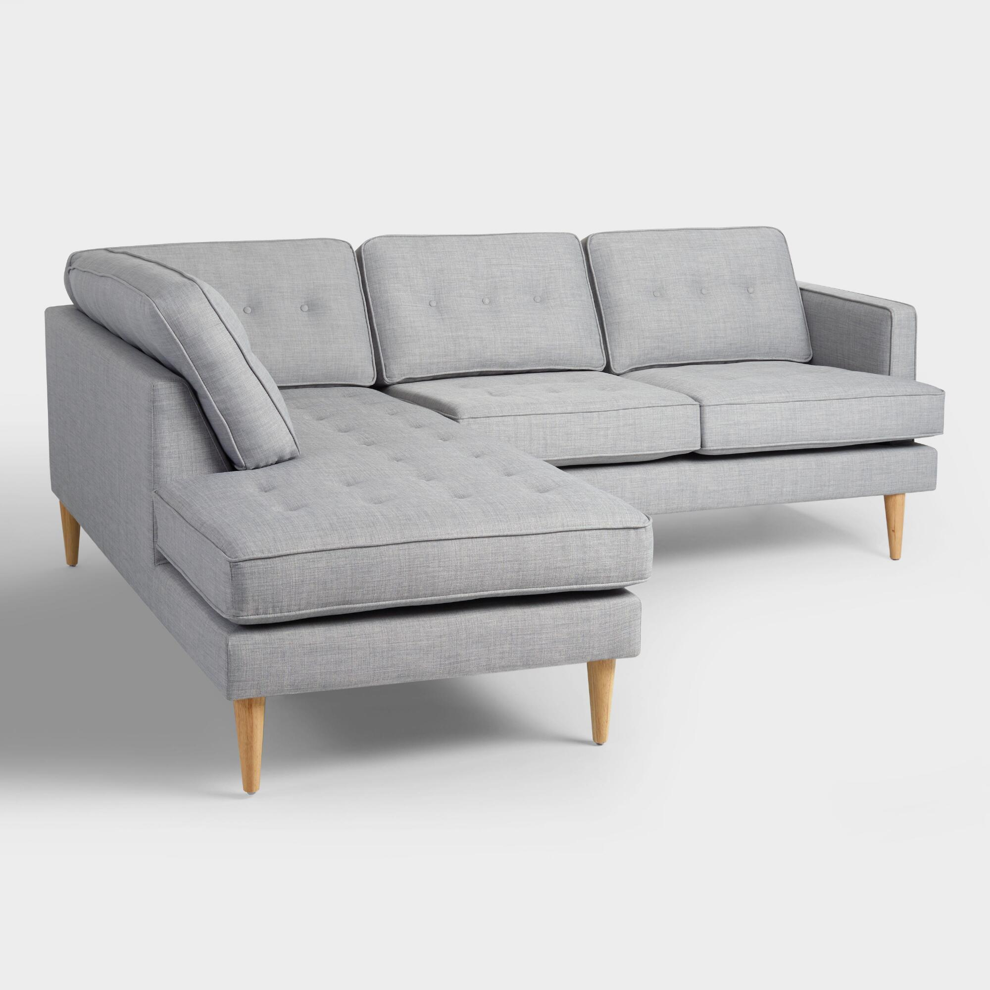furniture serta products item contemporary sofa hughes with by upholstery number sectional ulsn chaise lfchs casual