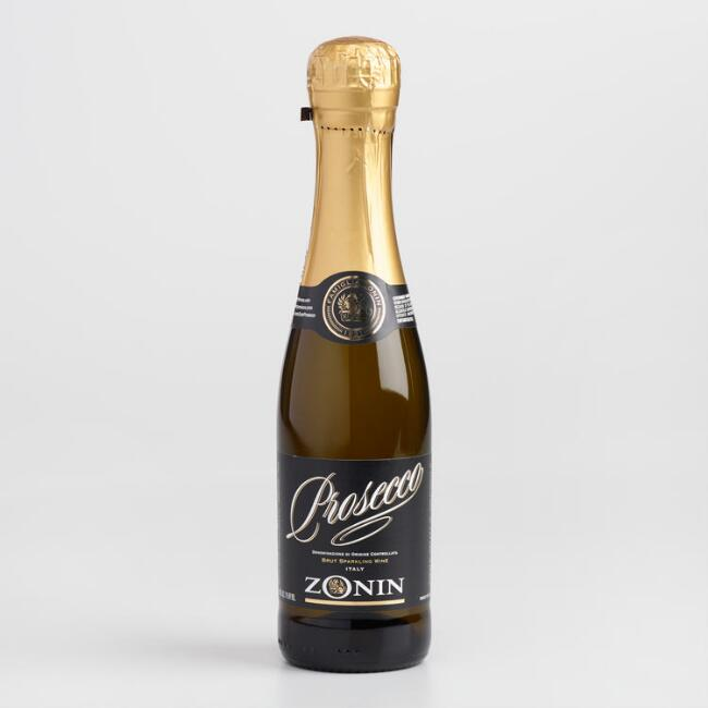 Zonin Prosecco 187ML