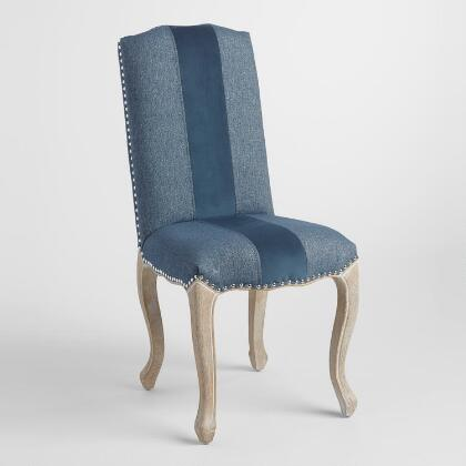 Image Result For Dining Room Chairs Upholstered Sets World Market