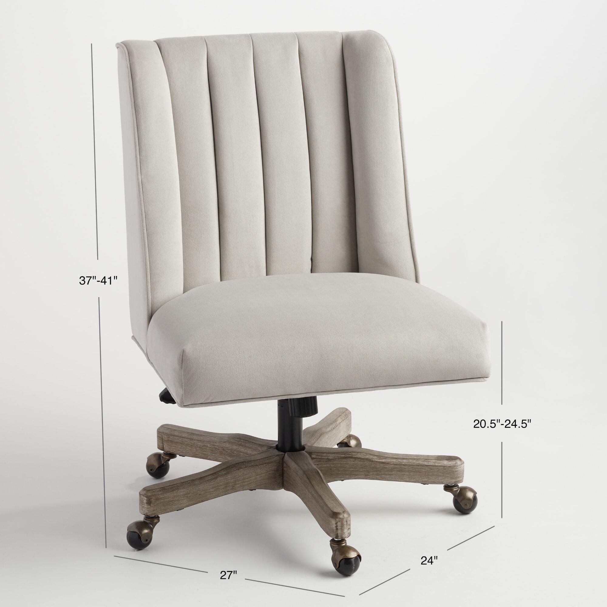 star prod sede base armrests upholstered contemporary with ds chair product ag office de