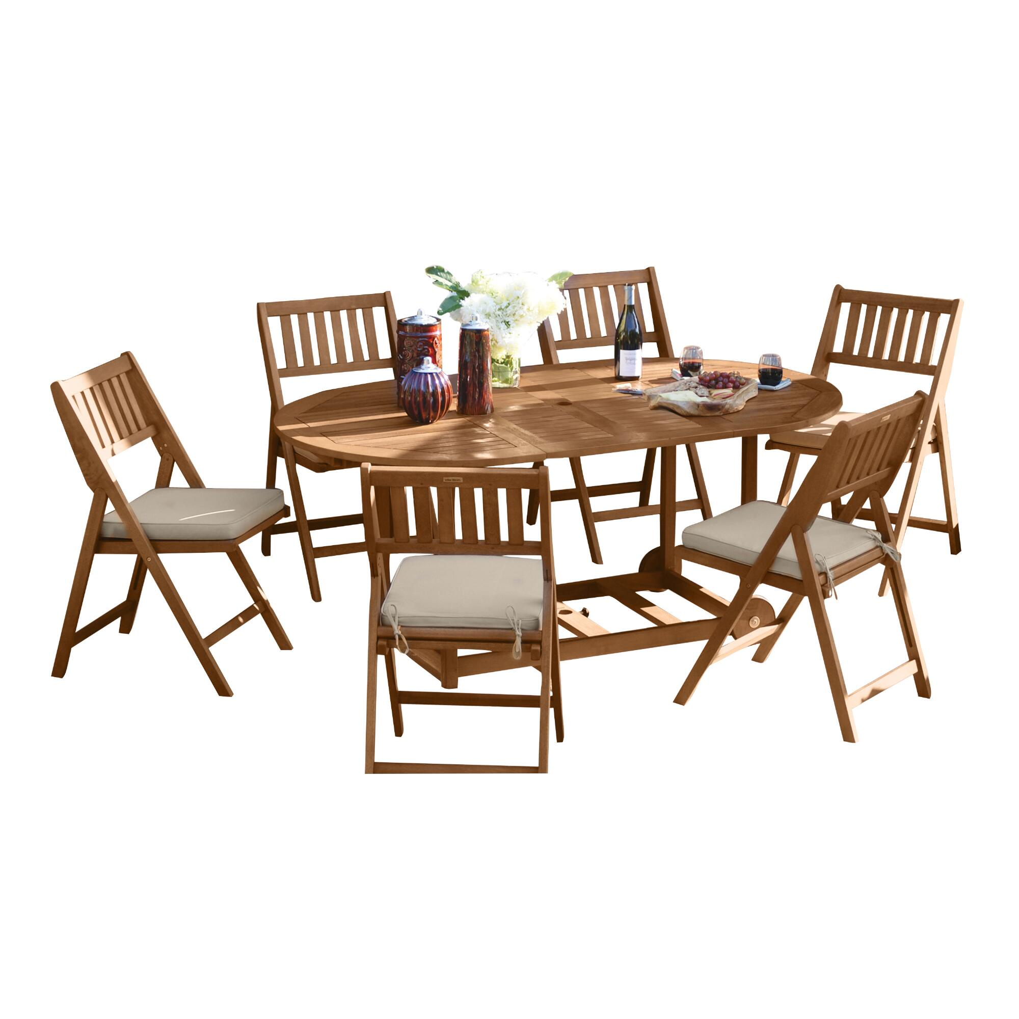 and living best of card game unique outdoor activity dining chair table room set chairs folding