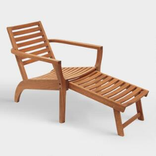 Outdoor Chairs Seating and SectionalsWorld Market