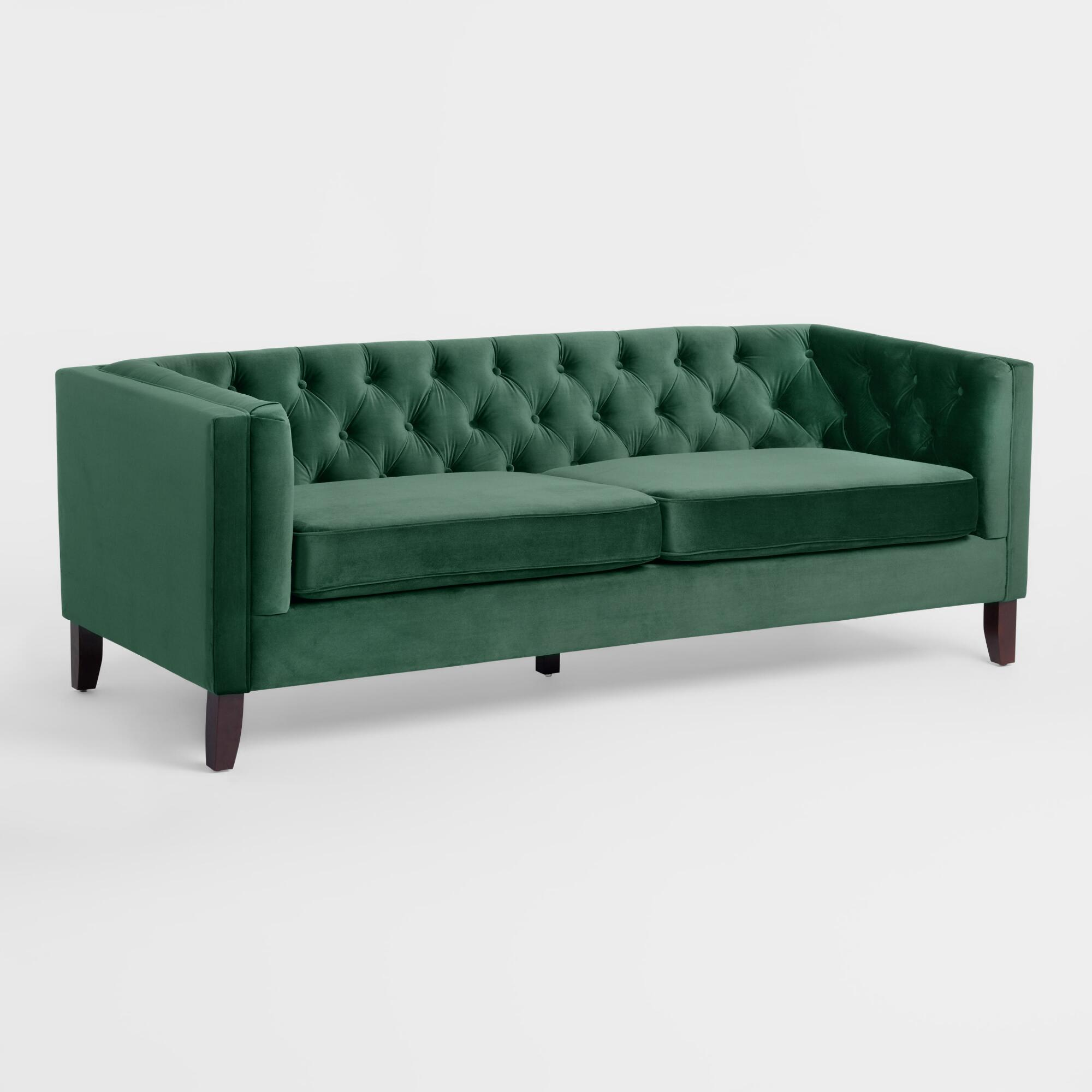 expensive edra the furniture world in couch most brands