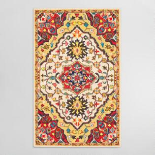 Rugs Amp Curtains Sale World Market
