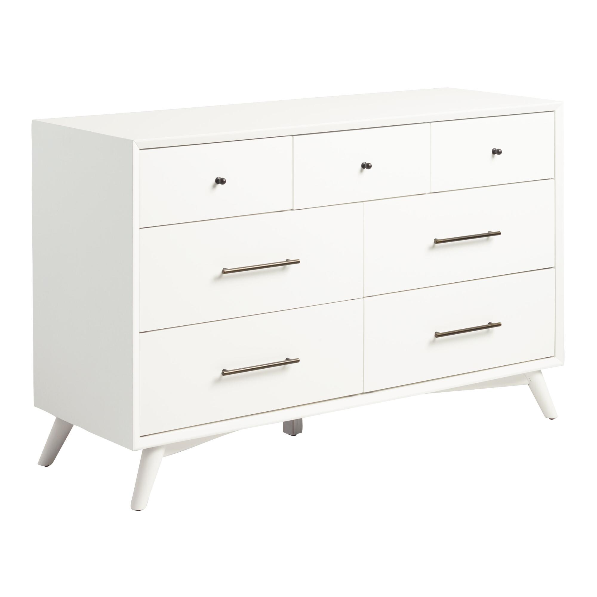 grey large furniture zoom french sherwood chest drawers drawer of