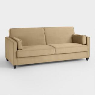 Sofas Couches And Loveseats World Market