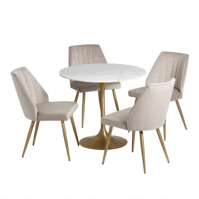 Leilani Dining Collection