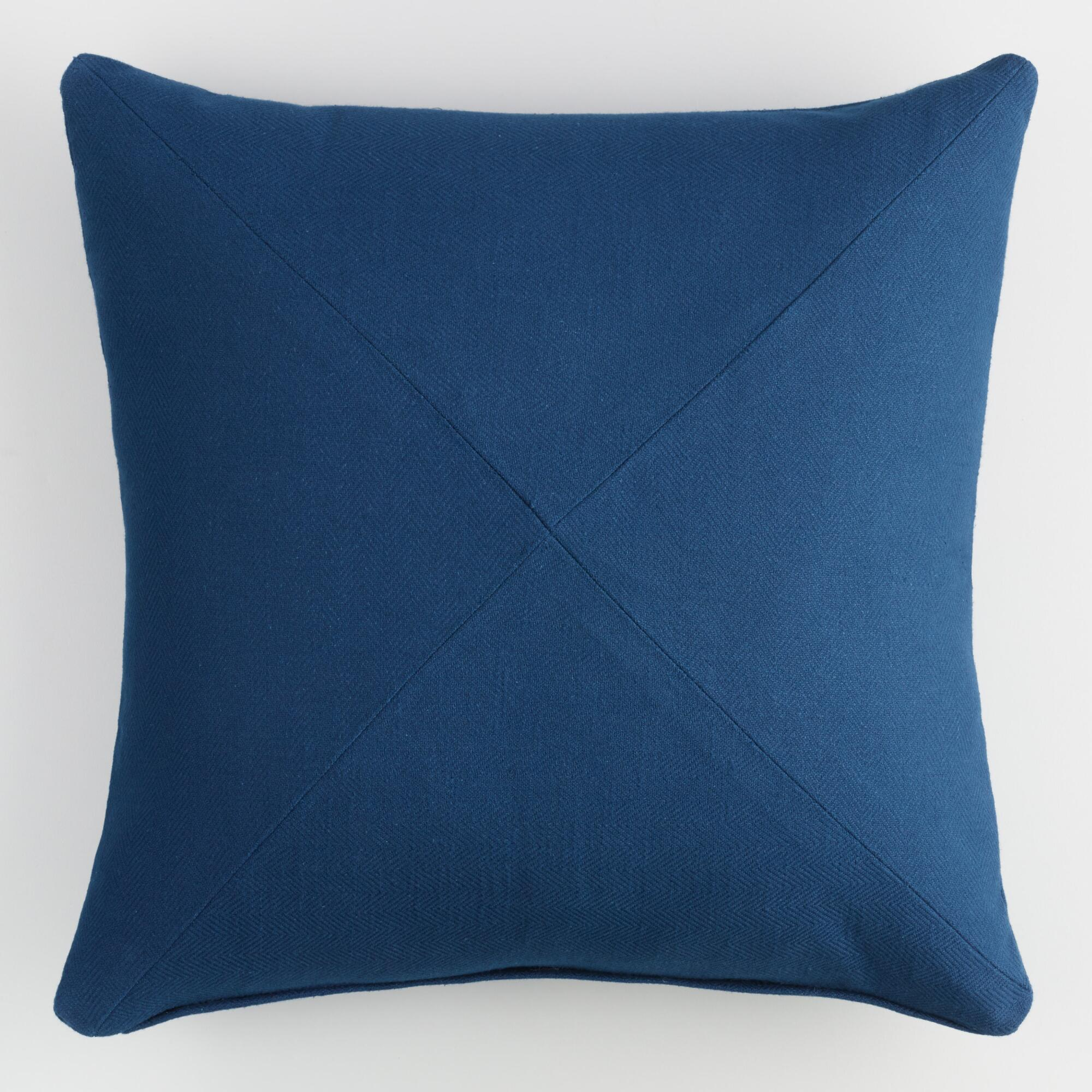 available com p by us pillow in tweeting any liking on airsoft our it july k facebook army shop pillows subscribe combat also j newsletter promo code codes or discount tactical coupon off now purchase gear