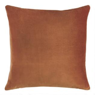 Pillows, Throws & Cushions | World Market