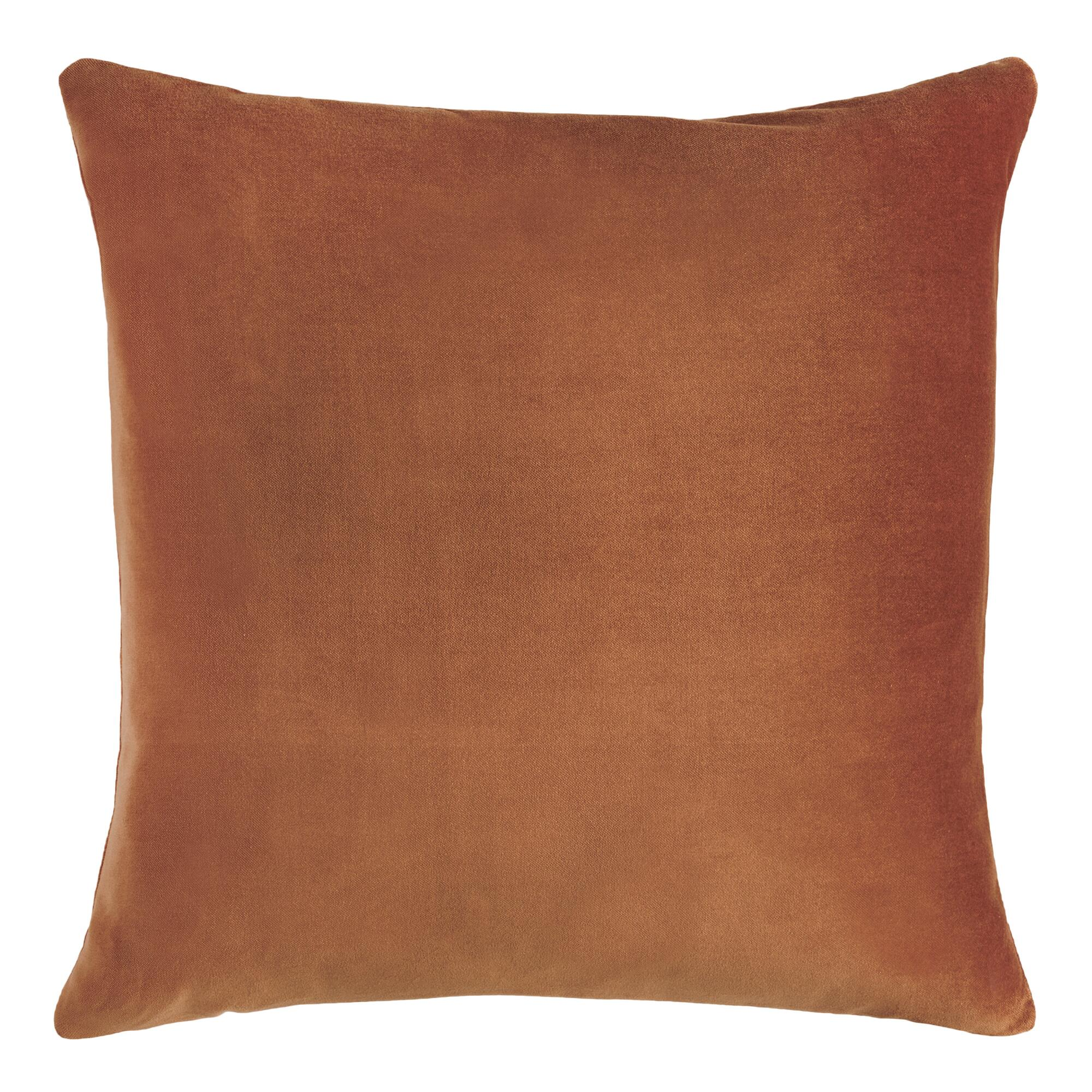 produkt melliphant pillow petrol velvet crushed img