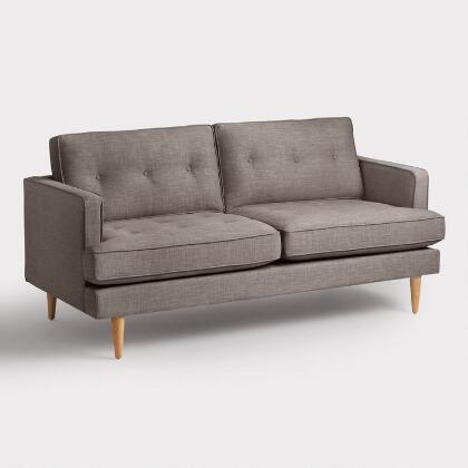 Small Space Sofas Amp Daybeds World Market