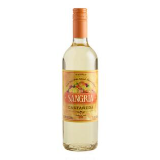 c807f39a6fb Wine - Buy Affordable Sparkling Wine