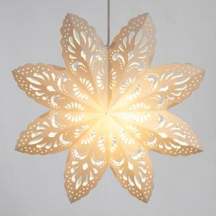40 Led Battery Decorative Peach Blossom Flower String Light Wedding New Year Diwali Home Decorations Party
