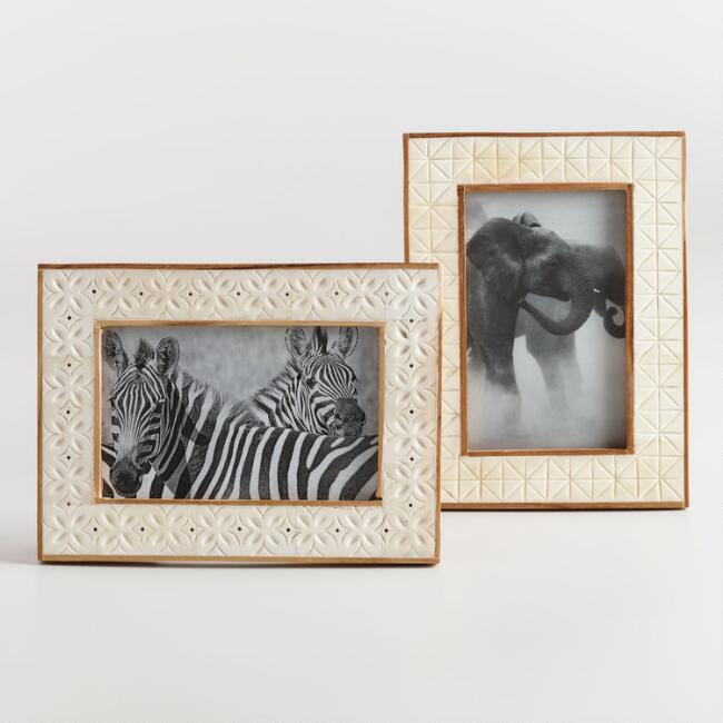 Affordable Picture Frames, Wall Frames and Unique Table Top Frames ...