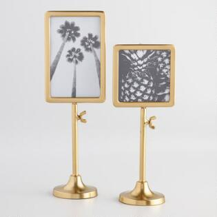 picture cor hill clip d pedestal studio by viewpoint cream decor with expressions frame notting