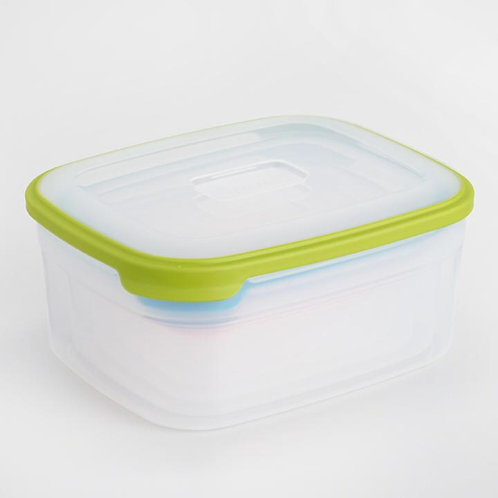 Joseph Joseph 12 Piece Nesting Storage Container Set by World Market