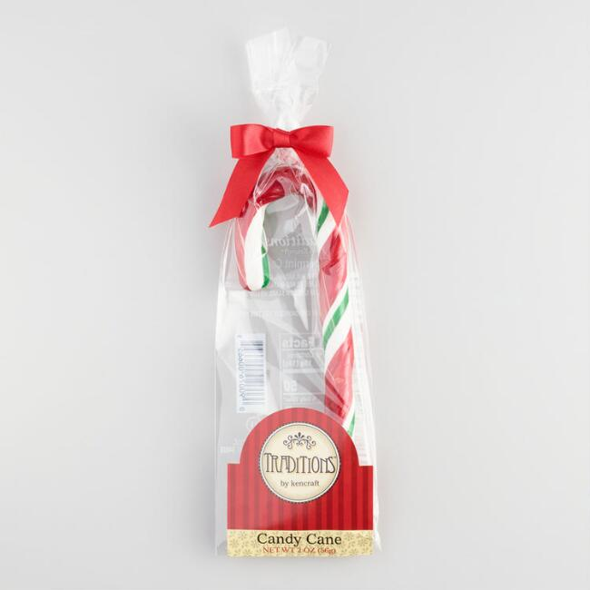 Kencraft Candy Cane