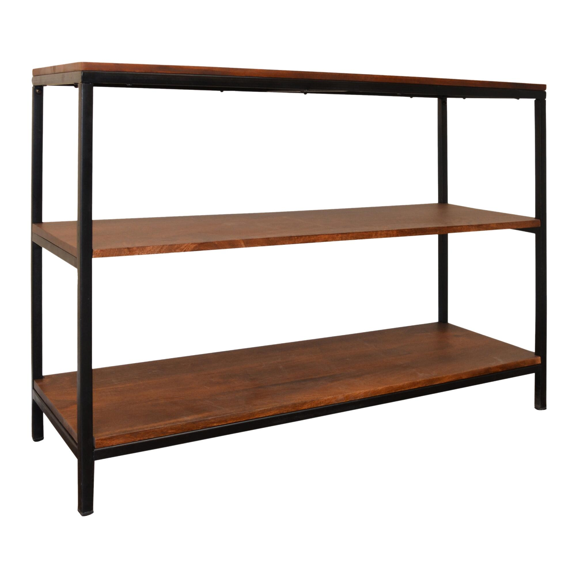 bookshelf and willard metal do tier world tiered product square xxx wood market