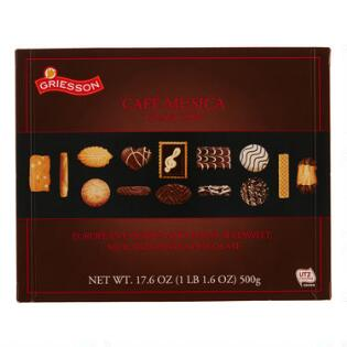 Delafaille Wrapped Chocolate Box Set Of World Market - Delicious chocolates crafted japanese words texture